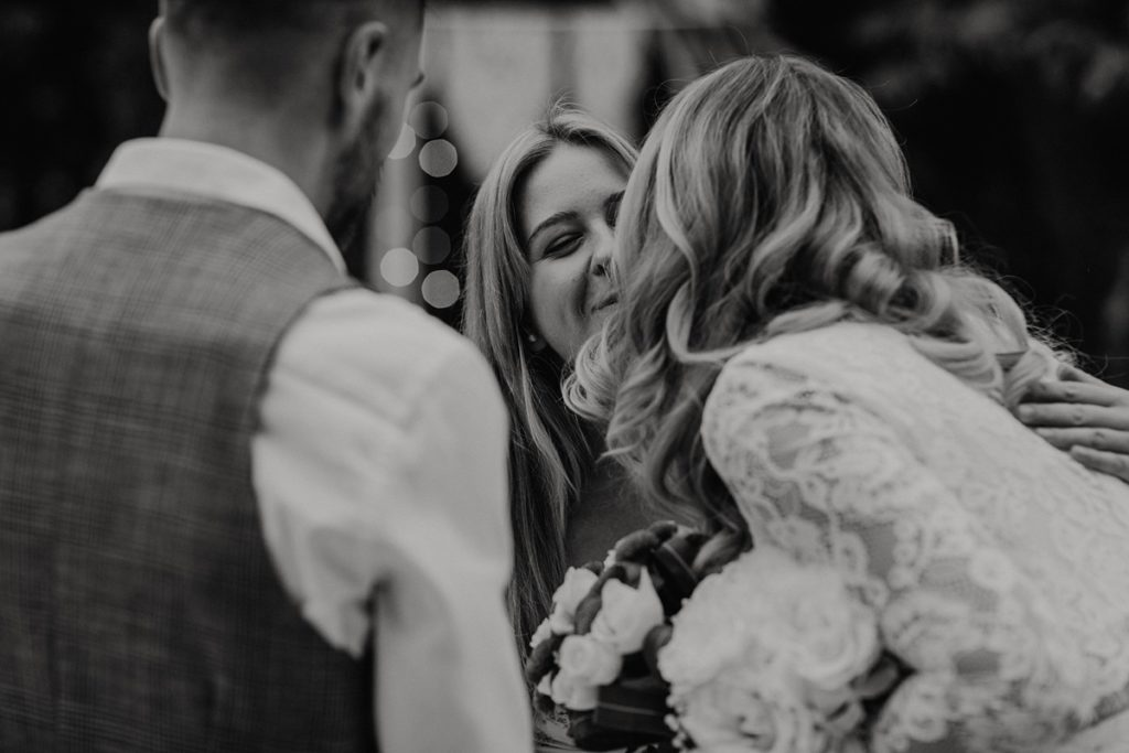 61_rustykalne wesele lublin