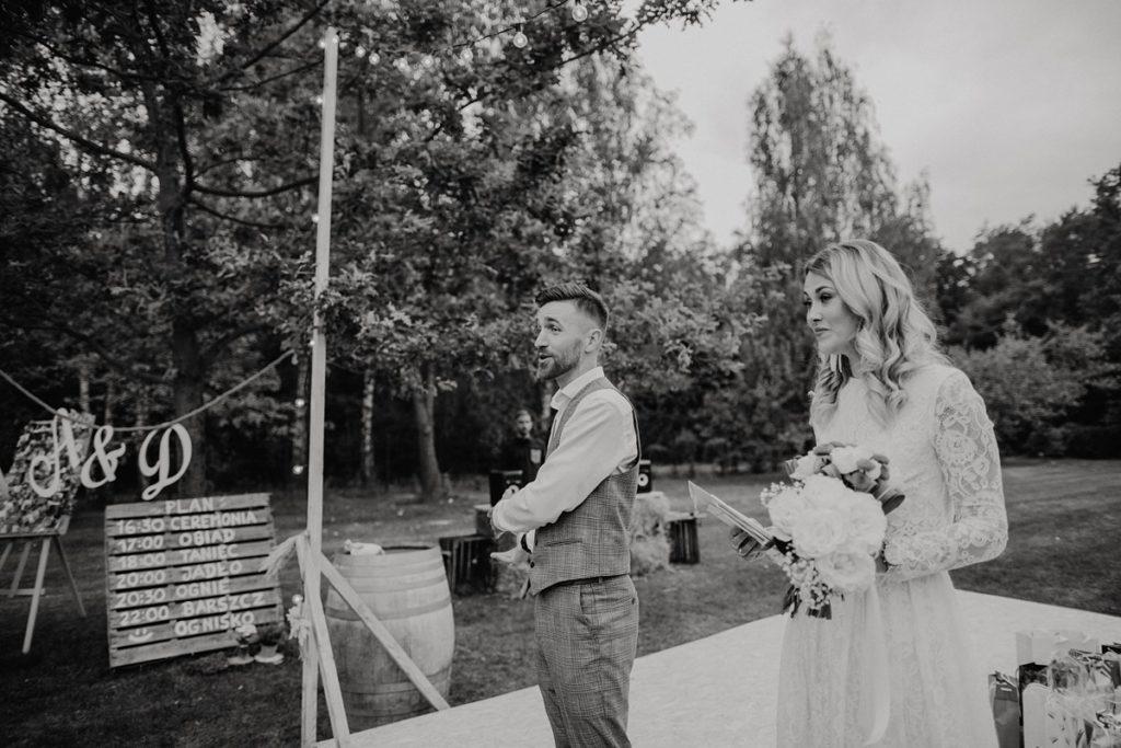 62_rustykalne wesele lublin