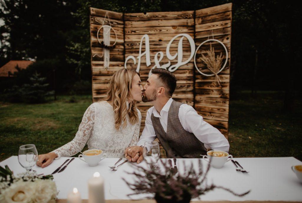63_rustykalne wesele lublin