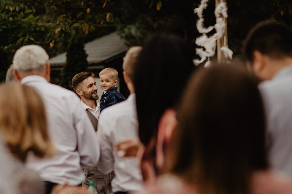64_rustykalne wesele lublin