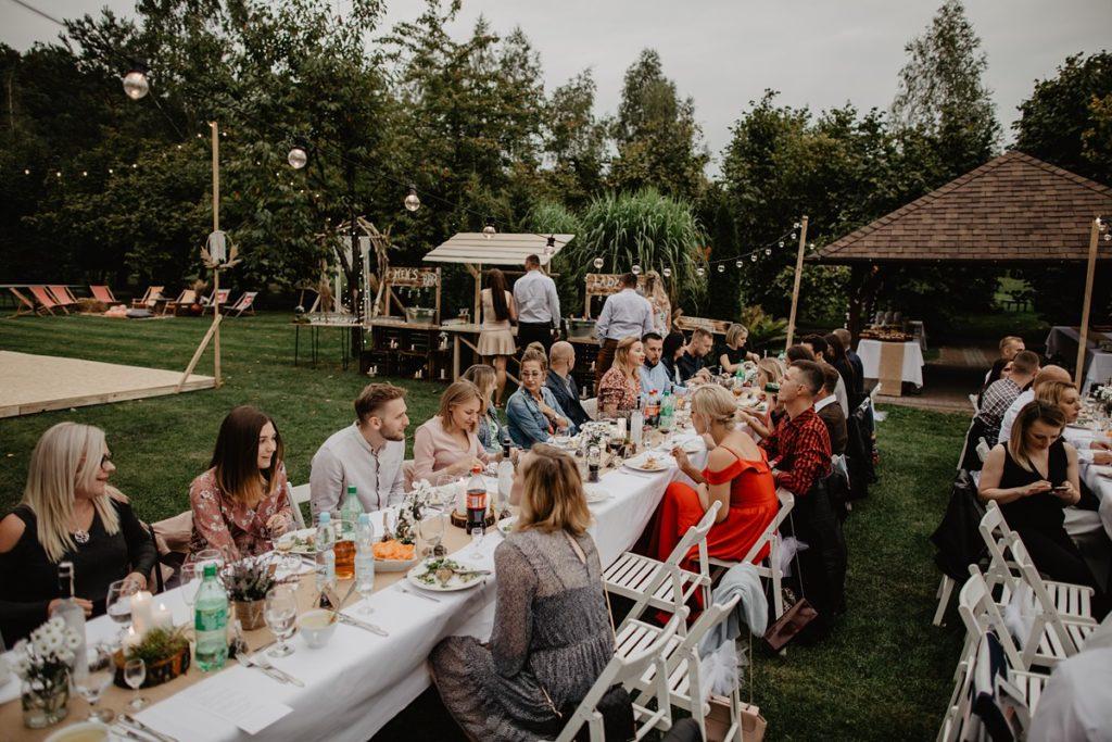 65_rustykalne wesele lublin
