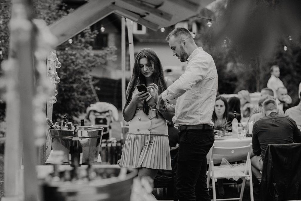 68_rustykalne wesele lublin