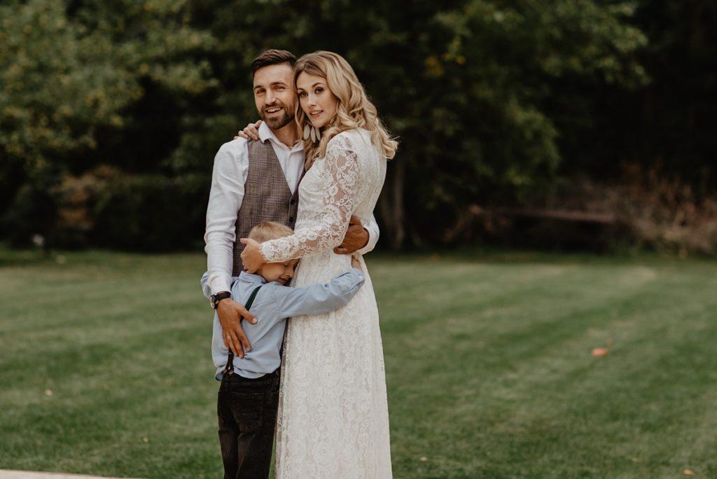 69_rustykalne wesele lublin