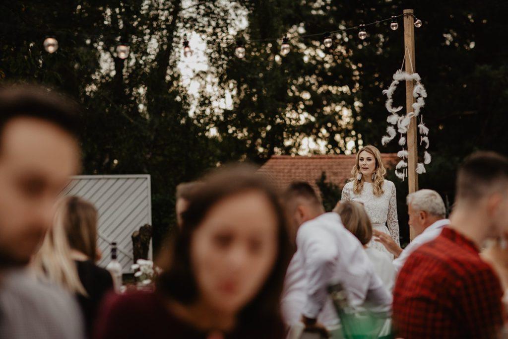 70_rustykalne wesele lublin