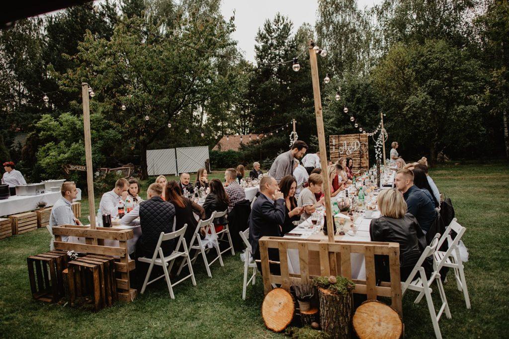 71_rustykalne wesele lublin