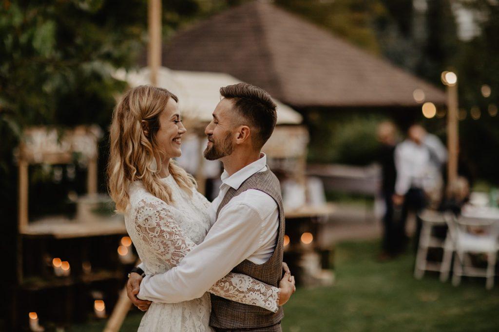 72_rustykalne wesele lublin