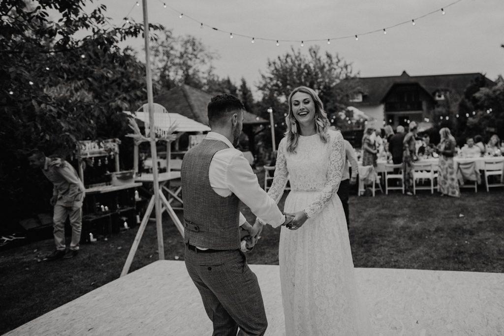 73_rustykalne wesele lublin