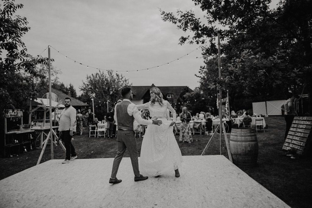 74_rustykalne wesele lublin