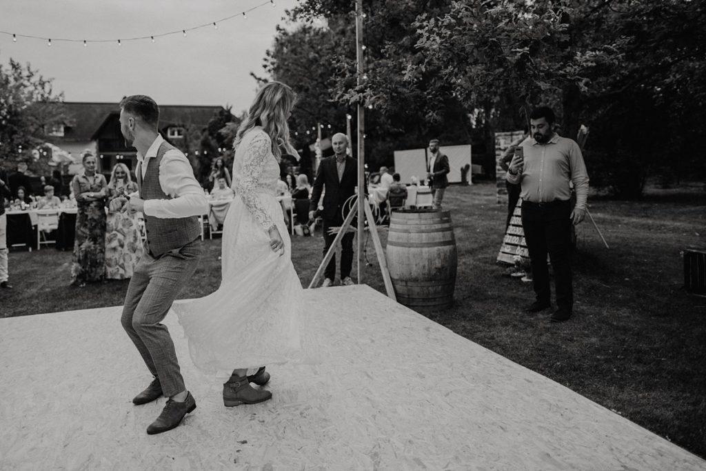 75_rustykalne wesele lublin
