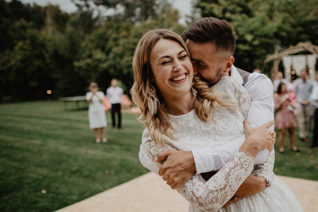 76_rustykalne wesele lublin