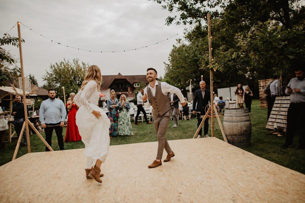 77_rustykalne wesele lublin