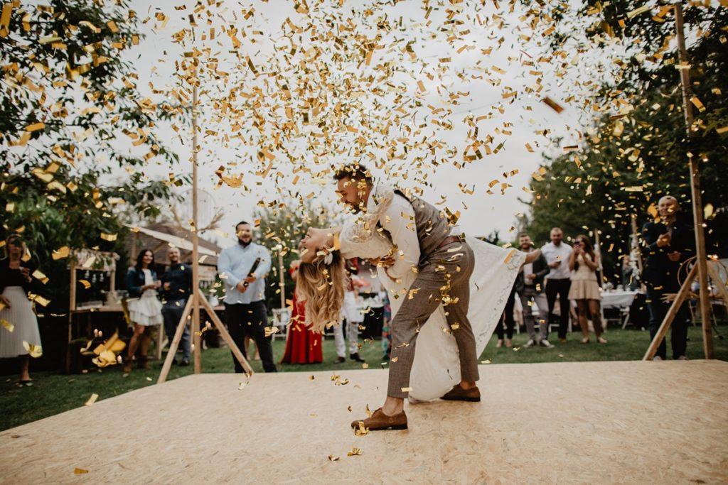 78_rustykalne wesele lublin