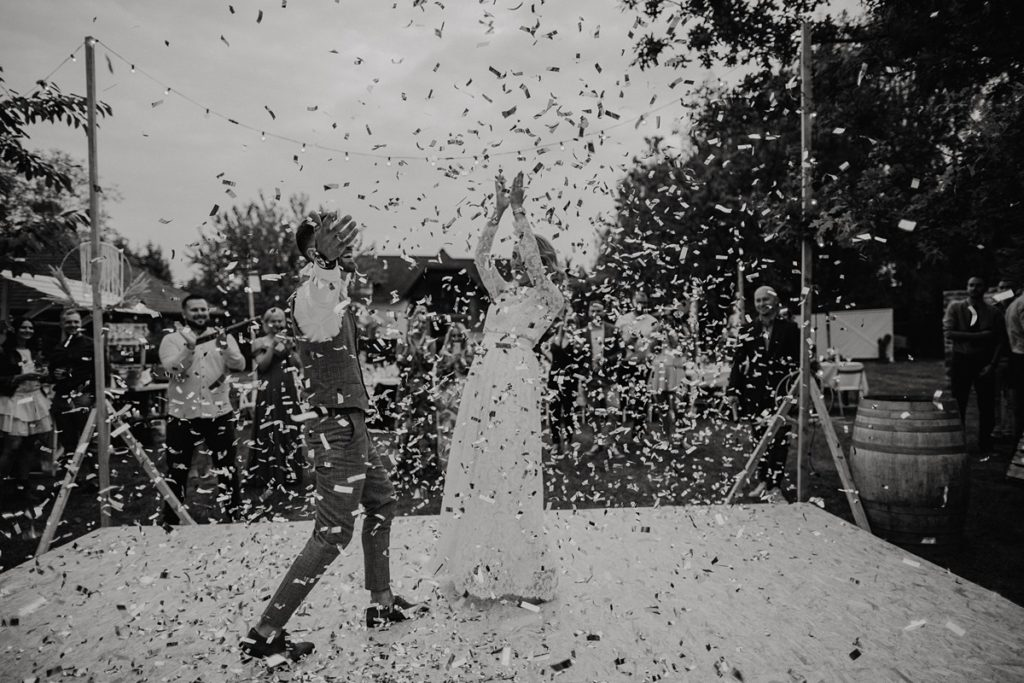 79_rustykalne wesele lublin