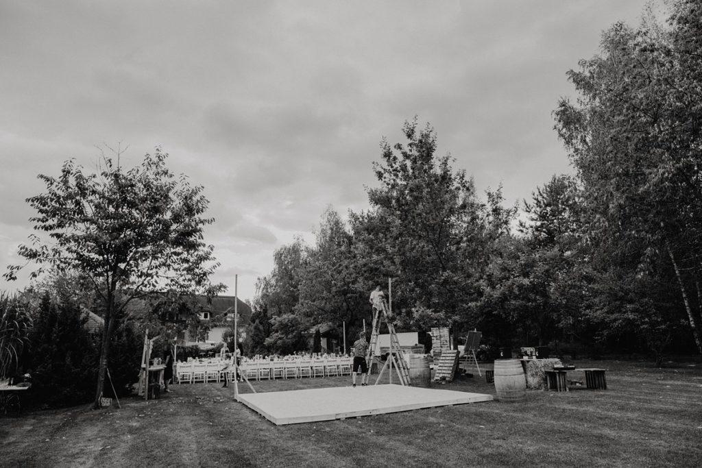 7_rustykalne wesele lublin