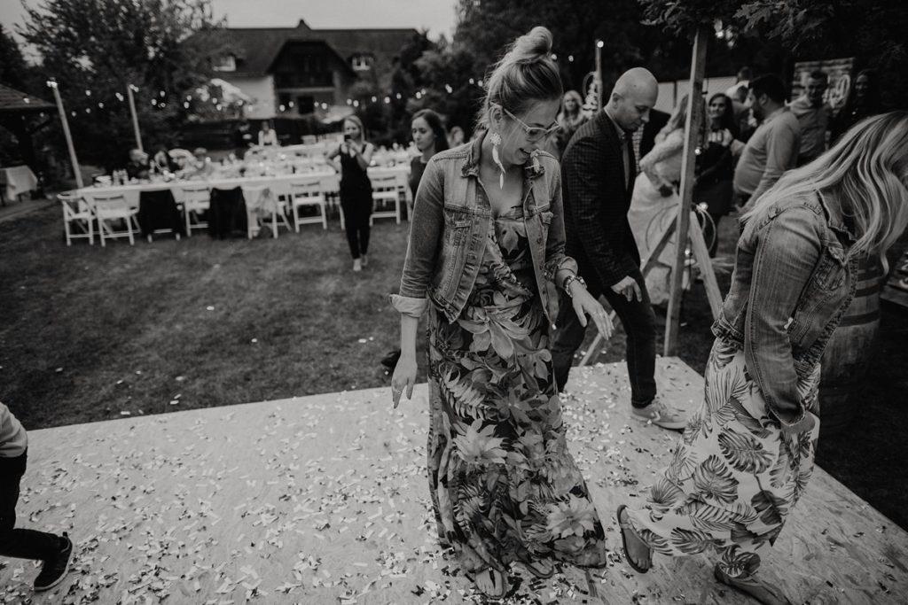80_rustykalne wesele lublin
