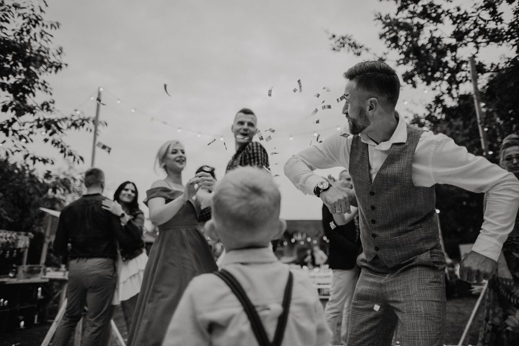 81_rustykalne wesele lublin