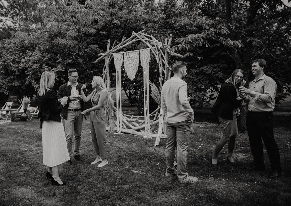 83_rustykalne wesele lublin