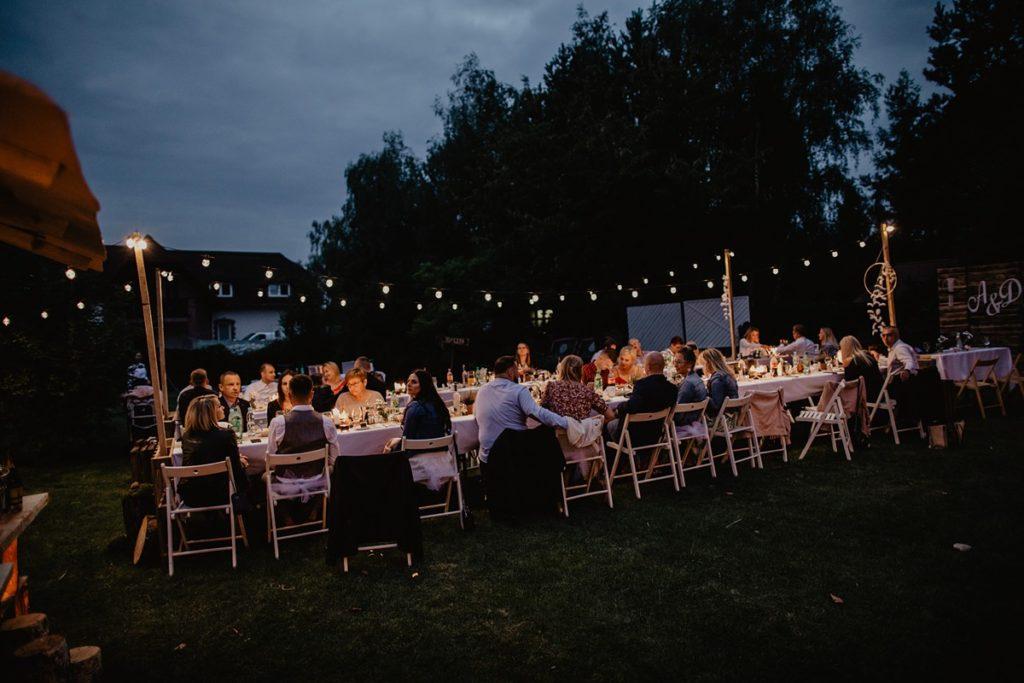 84_rustykalne wesele lublin