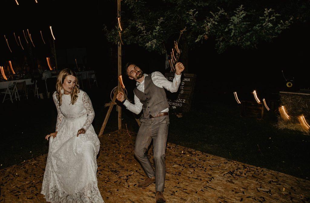 85_rustykalne wesele lublin
