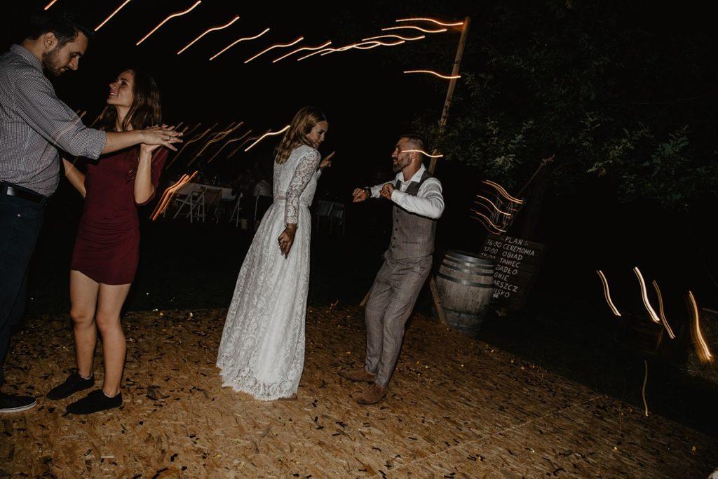 86_rustykalne wesele lublin