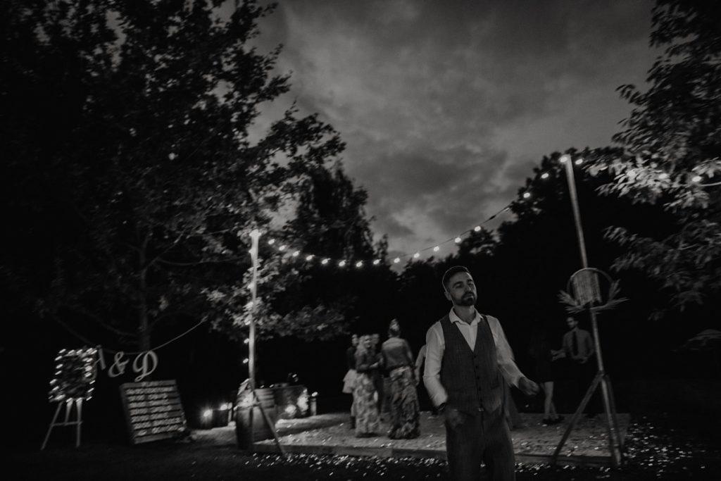 87_rustykalne wesele lublin