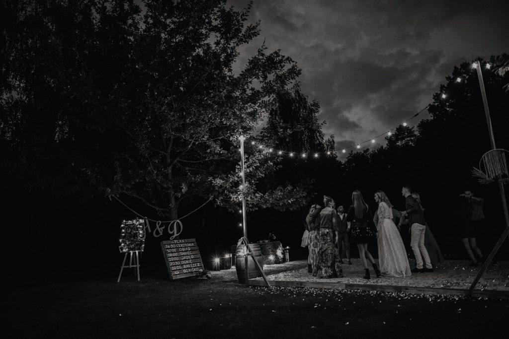 88_rustykalne wesele lublin