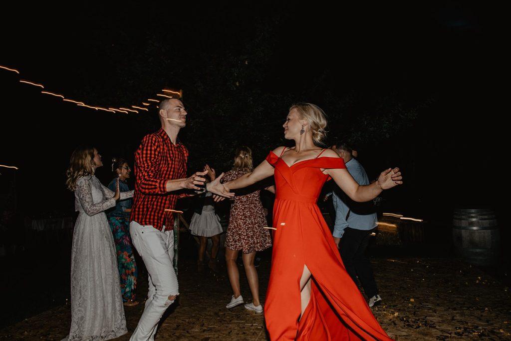 89_rustykalne wesele lublin