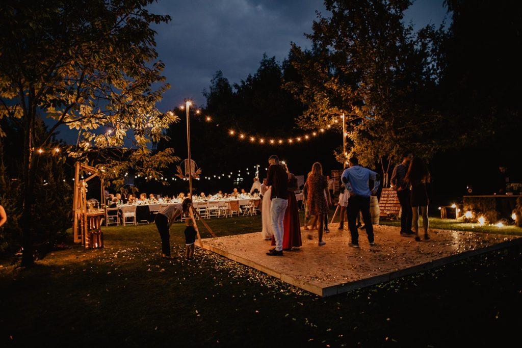 90_rustykalne wesele lublin