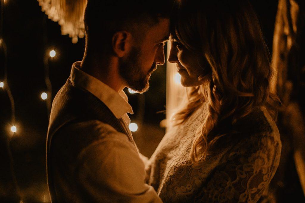 93_rustykalne wesele lublin