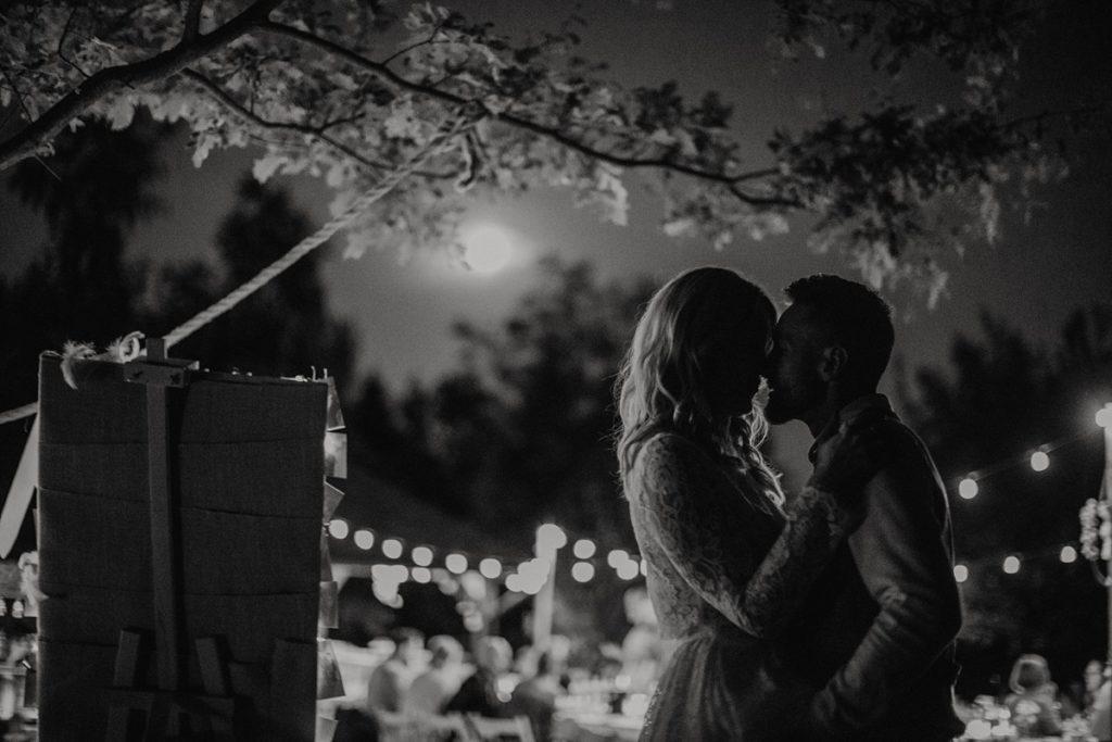94_rustykalne wesele lublin