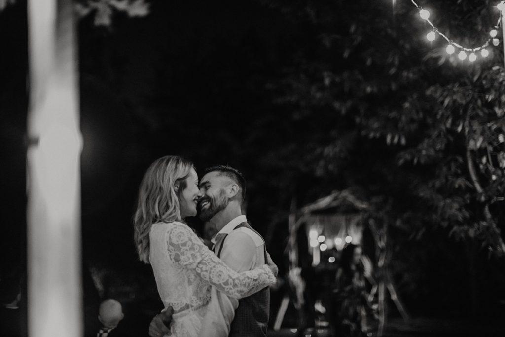 95_rustykalne wesele lublin
