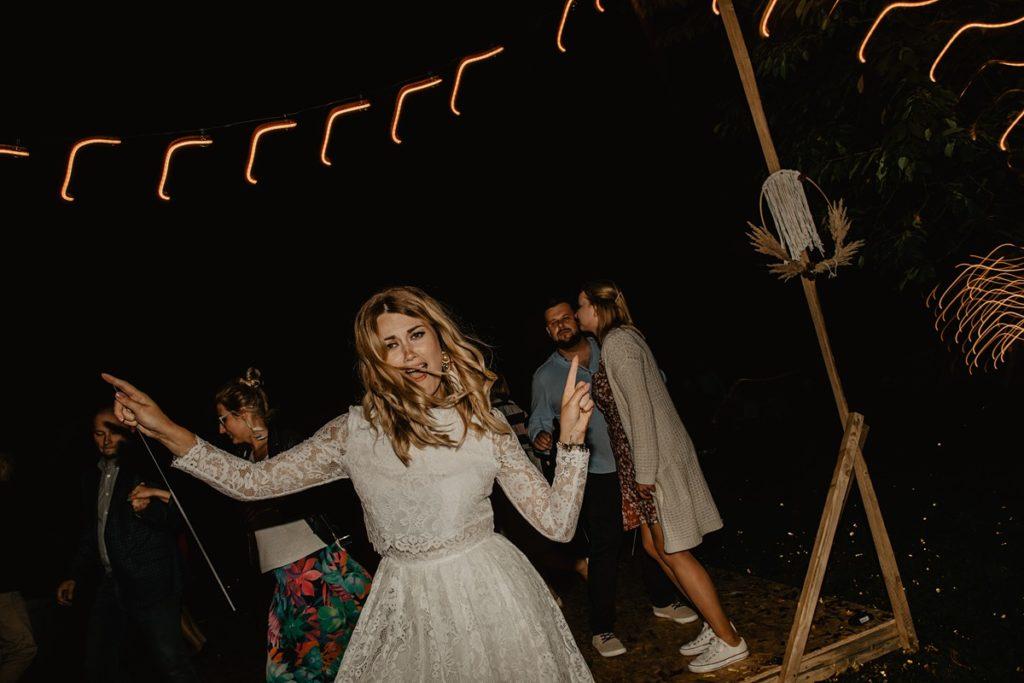 96_rustykalne wesele lublin