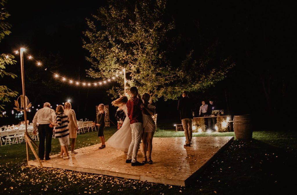 97_rustykalne wesele lublin