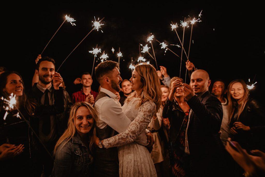 99_rustykalne wesele lublin